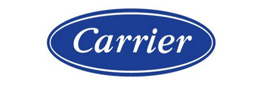 carrier logo