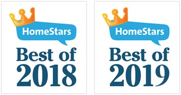 best of homestarter image for 2018 and 2019